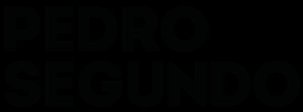 Pedro Segundo Logo